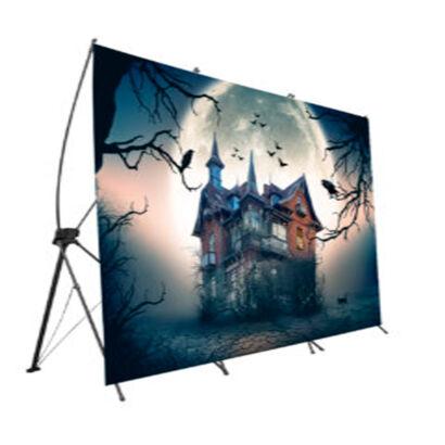 photocall-flexible-especial-halloween