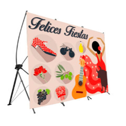 photocall-flexible-felices-fiestas2