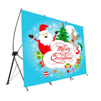 photocall-flexible-merry-christmas