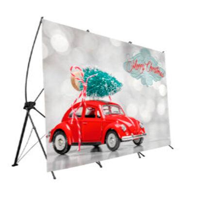 photocall-flexible-merry-christmas-coche