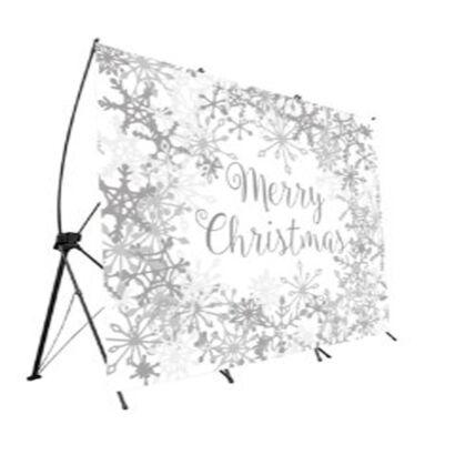photocall-flexible-merry-christmas-nieve