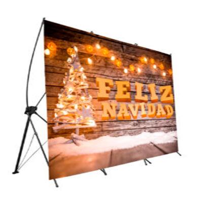 photocall-flexible-navidad-3d
