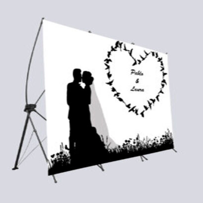 photocall-flexible-pareja-novios