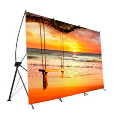 photocall-flexible-playa-al-atardecer