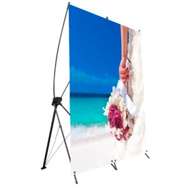 photocall-flexible-ramo-de-flores