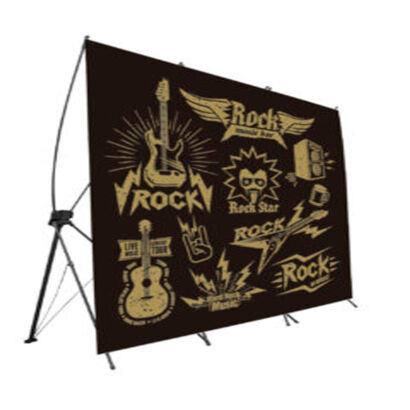 photocall-flexible-rockandroll