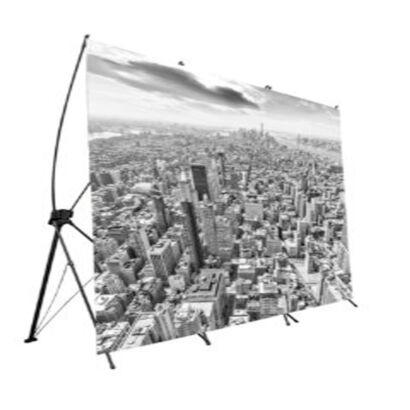 photocall-flexible-skyline-nuevayork