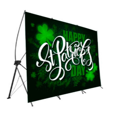 photocall-flexible-st.patrick-day