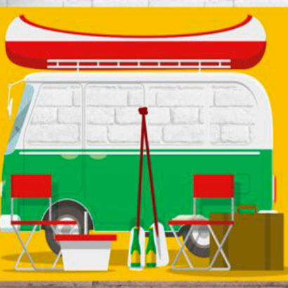 photocall-furgoneta-camping