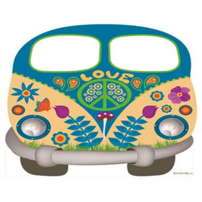 photocall-furgoneta-hippie-love