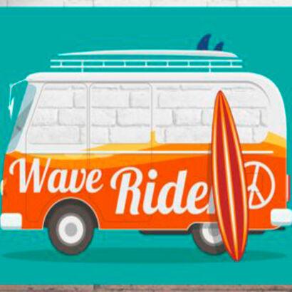 photocall-furgoneta-surf