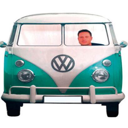 photocall-furgoneta-verde