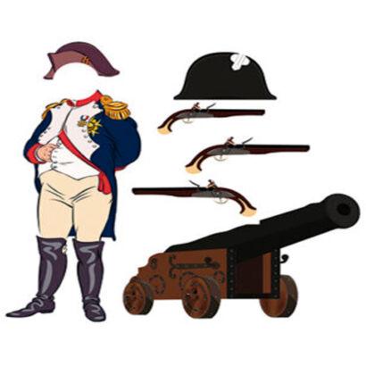 photocall-napoleon-bonaparte-accesorios