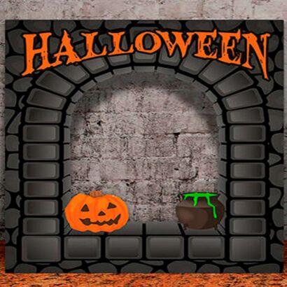 photocall-pack-halloween-figuras-decorativas