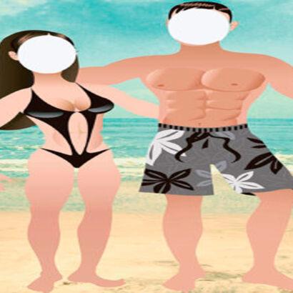 photocall-verano-playa