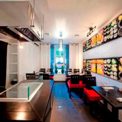 restaurante-japones-cartel-interior