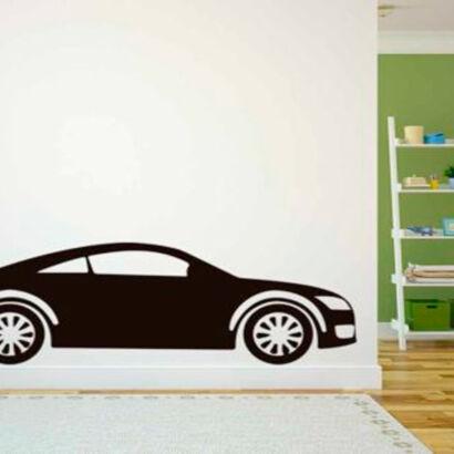 vinilo-decorativo-coche-deportivo