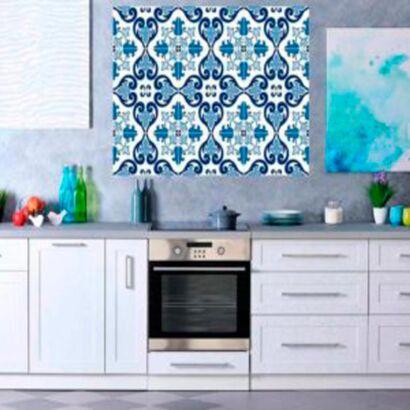 vinilo-decorativo-cocina-azulejos