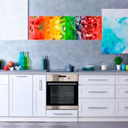 vinilo-decorativo-cocina-frutas