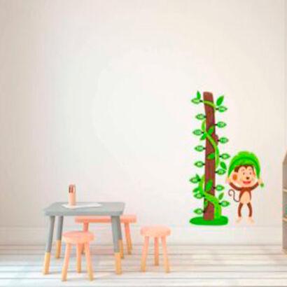 vinilo-decorativo-infantil-arbol-medidor