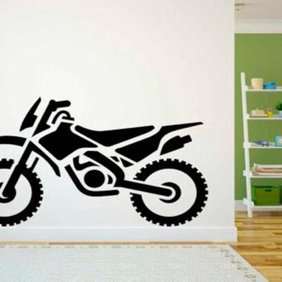 vinilo-decorativo-moto-trial
