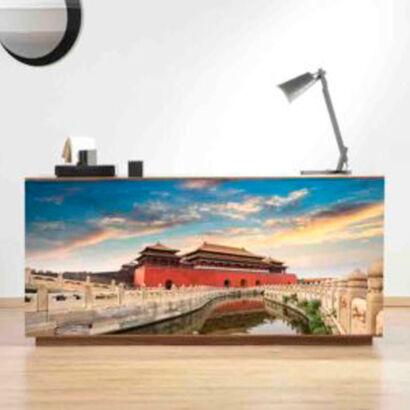 vinilo-decorativo-mueble-oriental