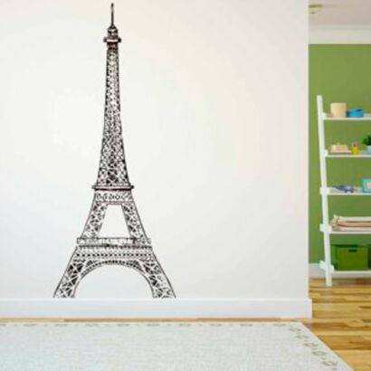 vinilo-decorativo-torre-eiffel