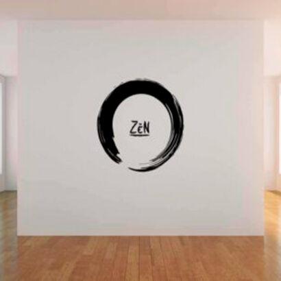 vinilo-decorativo-zen