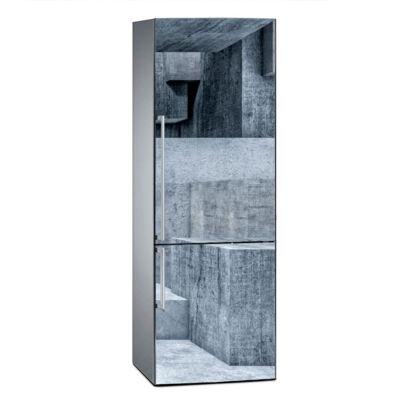 vinilo-frigorifico-banco-marmol-vinilo