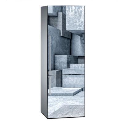 vinilo-frigorifico-bloques-de-marmol-vinilo