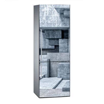 vinilo-frigorifico-estructura-de-marmol-vinilo