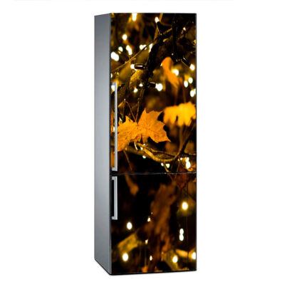 vinilo-frigorifico-ramas-con-luces-vinilo