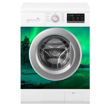 vinilo-lavadora-aurora-boreal-montaje