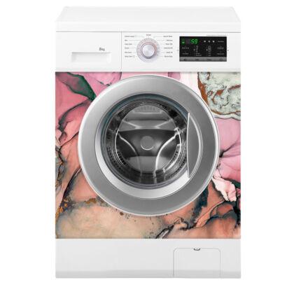 vinilo-lavadora-colores-abstractos-montaje