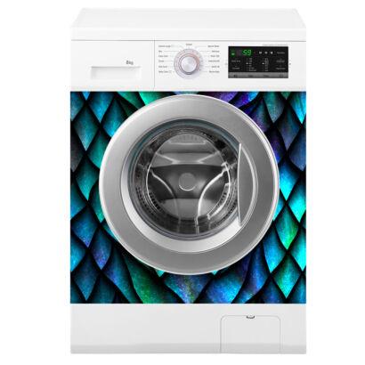 vinilo-lavadora-escamas-dragon-montaje