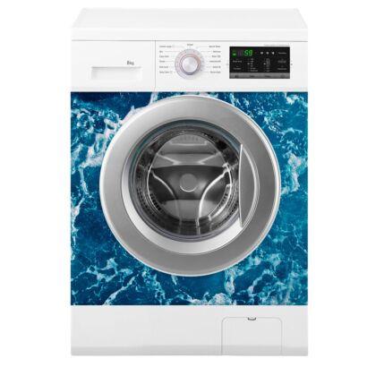 vinilo-lavadora-espuma-mar-montaje