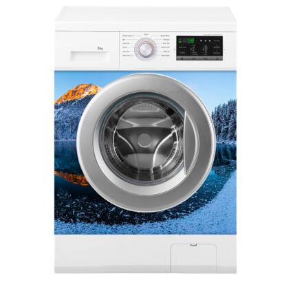 vinilo-lavadora-lago-helado-montaje