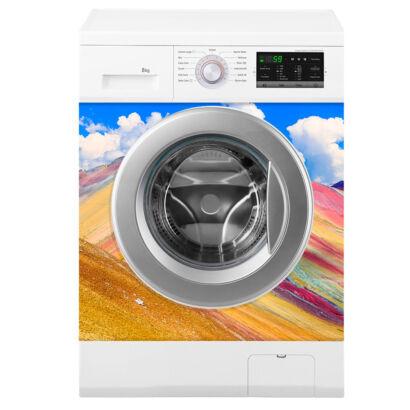 vinilo-lavadora-montaña-colores-montaje