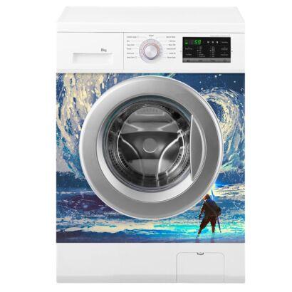 vinilo-lavadora-ola-magica-montaje