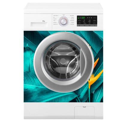 vinilo-lavadoras-flor-amarilla-montaje