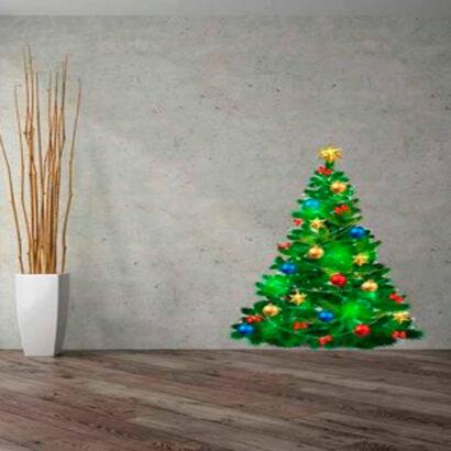 vinilo-navidad-arbol-diseño2