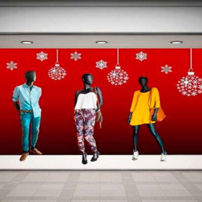 vinilo-navidad-bolas-nieve