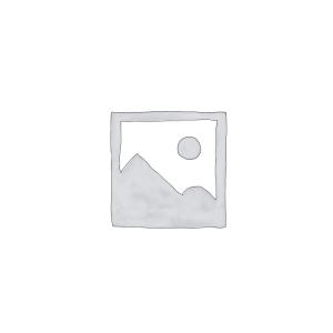 Placas y llaveros Spotify